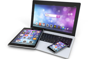 Does Your IT Budget Include Sage 100 Mobile Capabilities?