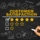 How a Mobile Warehouse Can Improve Customer Satisfaction