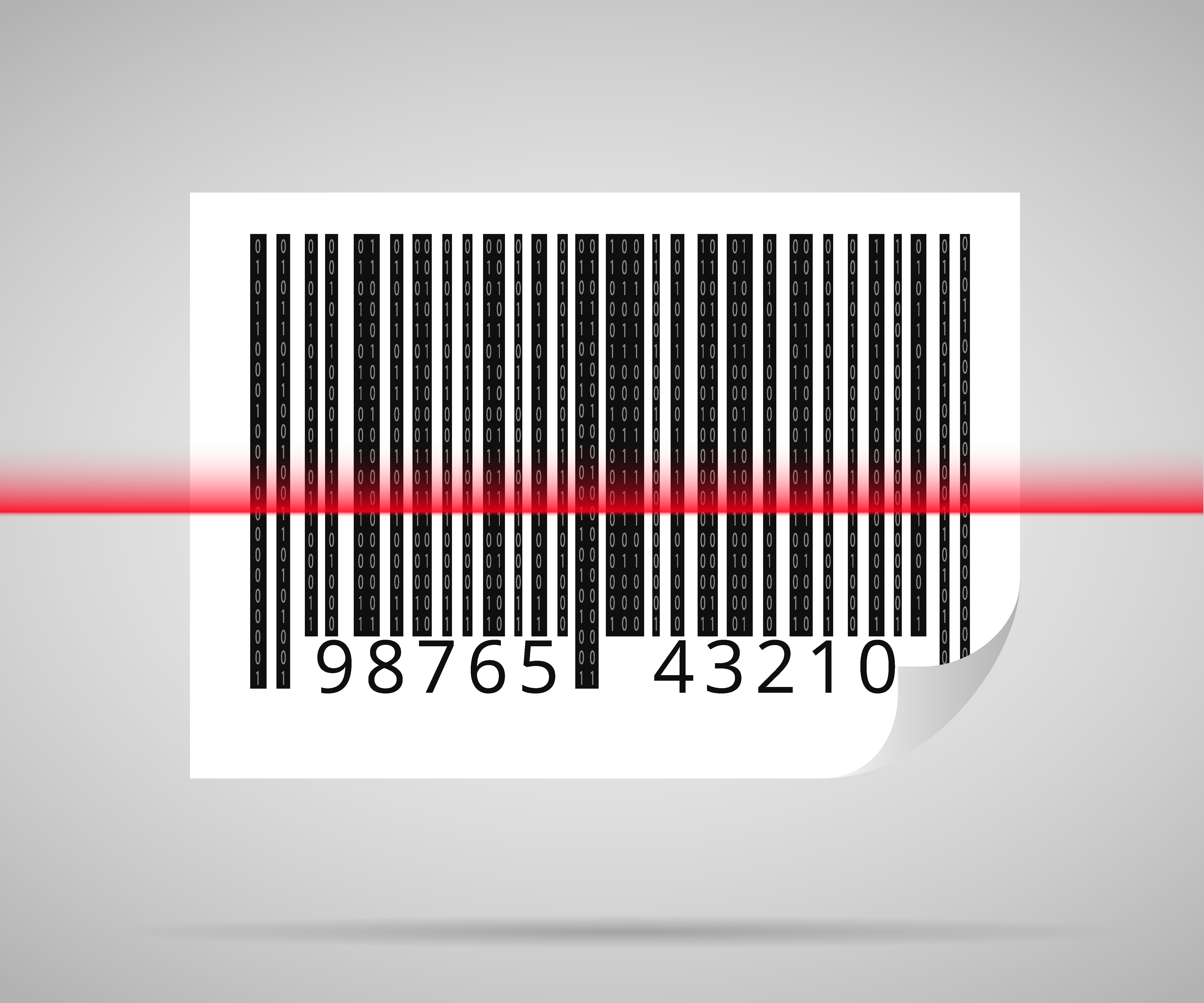 Placing Barcodes Correctly Can Save Time and Headaches for Warehouse Management