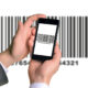 Smartphones and Sage 100: Scanning Made Easy