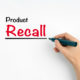 No Need to Worry About Recalls With Sage 100 Barcoding Software