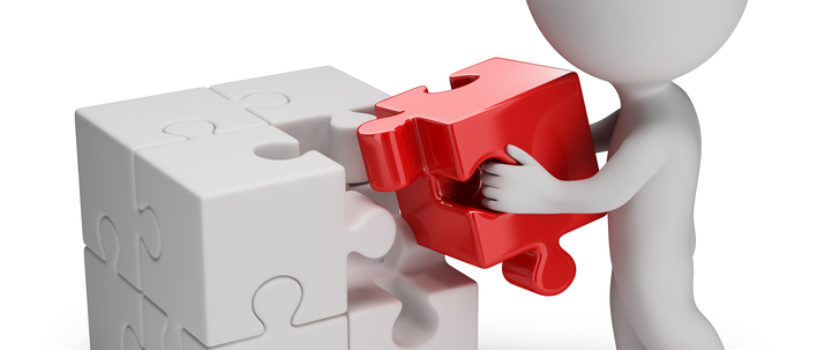 Welcome to the Fourth Dimension:  Learn How Manufacturing is Changing