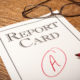 The Manufacturing Report Card: Did Your State Earn an A?