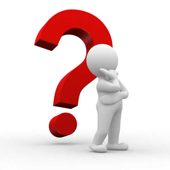 the foundation for critical thinking asking essential questions The real power of questions critical thinking, and good 'essential questions' can fall into this category.