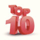The Top 10 Benefits of Mobile Warehouse Solutions