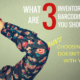 Three Inventory Barcode System Mistakes You Should Avoid